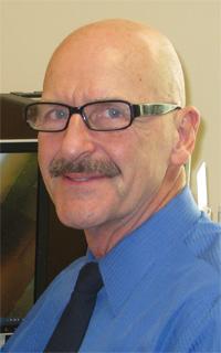 Eugene J Collins